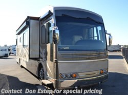 Used 2005  American Coach American Eagle 40J by American Coach from Southaven RV & Marine in Southaven, MS