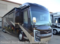 New 2017  Entegra Coach Aspire 44B by Entegra Coach from Southaven RV & Marine in Southaven, MS