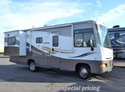 Used 2011  Winnebago Vista 26P by Winnebago from Southaven RV & Marine in Southaven, MS