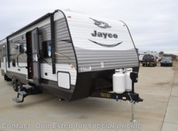 New 2017  Jayco Jay Flight 28BHBE by Jayco from Southaven RV & Marine in Southaven, MS