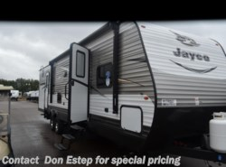 New 2017  Jayco Jay Flight 32BHDS by Jayco from Southaven RV & Marine in Southaven, MS