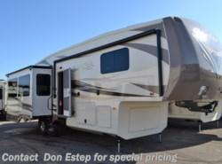 New 2016  Forest River Cedar Creek 34 RE by Forest River from Robin or Tommy in Southaven, MS