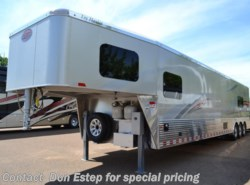 New 2017  Sundowner  Sundowner Toy Hauler 32GN by Sundowner from Robin or Tommy in Southaven, MS