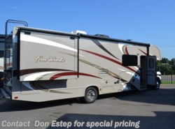 Used 2016  Thor Motor Coach Four Winds 31L by Thor Motor Coach from Robin or Tommy in Southaven, MS
