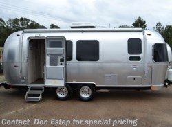 New 2017  Airstream International Serenity 23FB by Airstream from Robin or Tommy in Southaven, MS