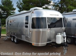 New 2017  Airstream Flying Cloud 25FB by Airstream from Robin or Tommy in Southaven, MS