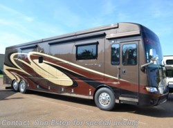 New 2017  Newmar Dutch Star 4369 by Newmar from Robin or Tommy in Southaven, MS