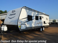 New 2017  Jayco Jay Flight SLX 264BHW by Jayco from Robin or Tommy in Southaven, MS