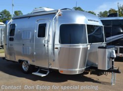 New 2017  Airstream Flying Cloud 19 by Airstream from Robin or Tommy in Southaven, MS