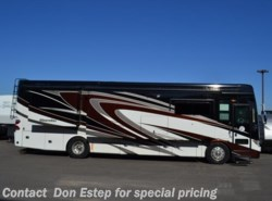 Used 2014  Tiffin Allegro Bus 37AP by Tiffin from Robin or Tommy in Southaven, MS