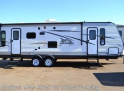 New 2017  Jayco Jay Flight Swift SLX 265RLSW by Jayco from Robin or Tommy in Southaven, MS