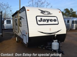 Used 2016  Jayco Jay Flight Swift SLX 195RB by Jayco from Robin or Tommy in Southaven, MS