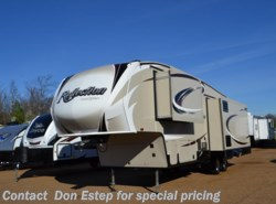 New 2017  Grand Design Reflection 303RLS by Grand Design from Robin or Tommy in Southaven, MS
