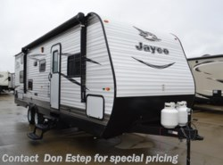 New 2017  Jayco Jay Flight Swift SLX 264BHW by Jayco from Robin or Tommy in Southaven, MS
