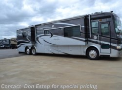 Used 2006 Tiffin Allegro Bus 42QDP available in Southaven, Mississippi