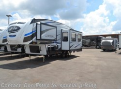 New 2018 Forest River Cherokee Arctic Wolf 255DRL4 available in Southaven, Mississippi