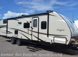 New 2018 Coachmen Freedom Express 292BHDS available in Southaven, Mississippi