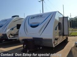 New 2018 Coachmen Freedom Express 246RKS available in Southaven, Mississippi