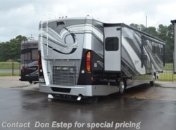 Used 2012 Fleetwood Discovery 40G available in Southaven, Mississippi