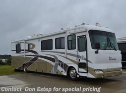 Used 2004 Tiffin Phaeton 38GH available in Southaven, Mississippi