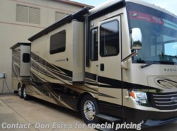 New 2018 Newmar Ventana 4369 available in Southaven, Mississippi