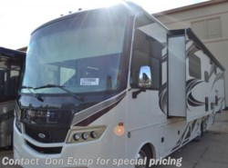 New 2018 Jayco Precept 29V available in Southaven, Mississippi