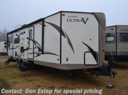Used 2017 Forest River Rockwood Ultra V 2715VS available in Southaven, Mississippi