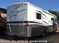 Used 2004 Tiffin Allegro Bay 34 available in Southaven, Mississippi
