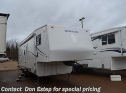 Used 2005 SunnyBrook Mobile Scout  28RL available in Southaven, Mississippi