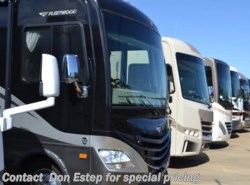 Used 2013 Fleetwood Storm 32V available in Southaven, Mississippi