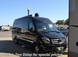 Used 2017 Airstream Interstate Lounge LOUNGE EXTENDED AIR RIDE available in Southaven, Mississippi