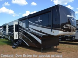 Used 2018 Forest River Riverstone Legacy 38RE available in Southaven, Mississippi