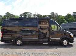 Used 2015 Airstream  Lounge Extended 3500 available in Southaven, Mississippi