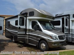 New 2019 Winnebago View 24V available in Southaven, Mississippi