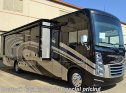 New 2018 Thor Motor Coach Challenger 37FH available in Southaven, Mississippi