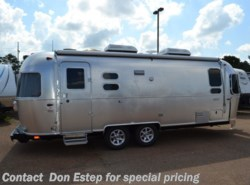 New 2019 Airstream Flying Cloud 25FB TWIN available in Southaven, Mississippi