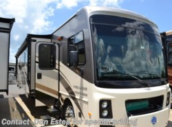 Used 2016 Holiday Rambler Ambassador 38FS available in Southaven, Mississippi