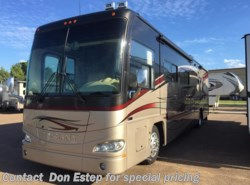 Used 2006 Damon Tuscany 4074 available in Southaven, Mississippi