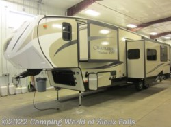 New 2016 Coachmen Chaparral Lite CFL29BHS available in Sioux Falls, South Dakota