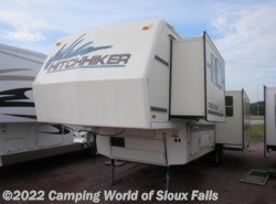 Used 1994  Nu-Wa Hitchhiker Premier 32RL by Nu-Wa from Spader's RV Center in Sioux Falls, SD