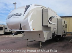 New 2017  Grand Design Reflection 27RL by Grand Design from Spader's RV Center in Sioux Falls, SD