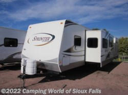 Used 2008 Keystone Sprinter 311BHS available in Sioux Falls, South Dakota
