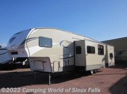 New 2017  Keystone Hideout 308BHDS by Keystone from Spader's RV Center in Sioux Falls, SD