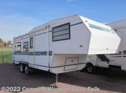 Used 1989  Newmar American Star  by Newmar from Spader's RV Center in Sioux Falls, SD