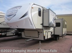 New 2017  Forest River  CHAPARRAL 295BH by Forest River from Spader's RV Center in Sioux Falls, SD