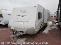 Used 2004  R-Vision Trail-Lite 8304S by R-Vision from Spader's RV Center in Sioux Falls, SD
