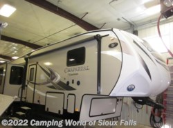 New 2017  Coachmen Chaparral 381RD by Coachmen from Spader's RV Center in Sioux Falls, SD