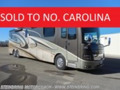 2015 Newmar Mountain Aire 4503 SOLD