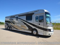 New 2017  Newmar Mountain Aire 4553 - JUST ARRIVED!!! by Newmar from Steinbring Motorcoach in Garfield, MN