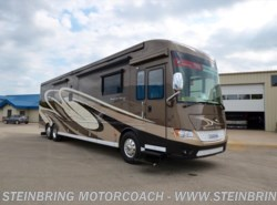 "New 2017  Newmar Dutch Star 4369 ""CONTACT US FOR COMPLETE DETAILS"" by Newmar from Steinbring Motorcoach in Garfield, MN"